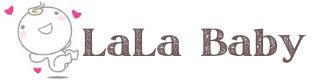 横浜市都筑区|ベビーマッサージ&モンテッソーリ教室 LaLa Baby ララベビー